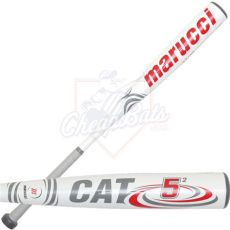marucci cat 5 bbcor closeout marucci cat5 senior league baseball bat 5oz msb2 cat5 5