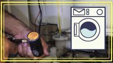 porque no da vueltas la secadora porque la secadora no enciende lavadora secadora solucion lavadora y secadora secadora