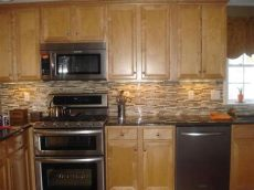 light oak cabinets with dark granite light oak cabinets countertops deductour outdoor kitchen countertops oak kitchen