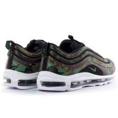 nike air max country camo uk nike air max 97 country camo uk multicolor aj2614 201 40 united kingdom sneakers sneakers