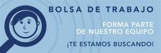 famsa mexico bolsa de trabajo bolsa de trabajo eticket m 233 xico