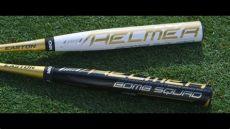 easton helmer bomb squad easton bomb squad brett helmer slowpitch bat series tech 2016