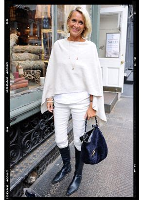 images wear white jeans 50 womens fashion