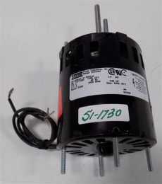 fasco u21 motor fasco inducer blower motor type u21 71211695 ebay