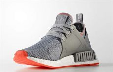 nmd release dates uk adidas nmd xr1 grey by9925 fastsole