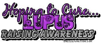 Dazzle Junction Lupus Lupus Comment Graphic.html