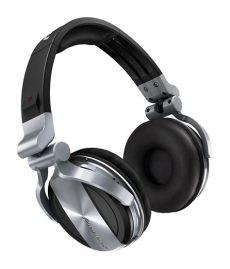 audifonos pioneer hdj 1500 new pioneer hdj 1500 headphones djworx