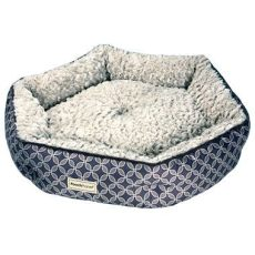 poochplanet dog bed cleaning poochplanet pet beds various styles sam s club