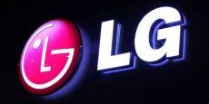 marca lg significado descubra o que significa os logos das grandes marcas guia do getninjas