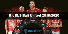 download kit dls 2019 bali united kit dls bali united 2019 2020 liga shopee gercepway