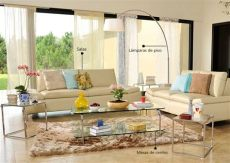 muebles de sala modernos en honduras encu 233 ntra los muebles m 225 s modernos para tu sala en un s 243 lo clic ingresa a lacuracaonline