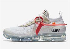 nike vapormax 97 x off white white x nike vapormax white nike snkrs release info sneakernews