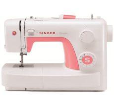 maquinas de coser singer precios mexico productos para el hogar por marca maquinas de coser singer opiniones