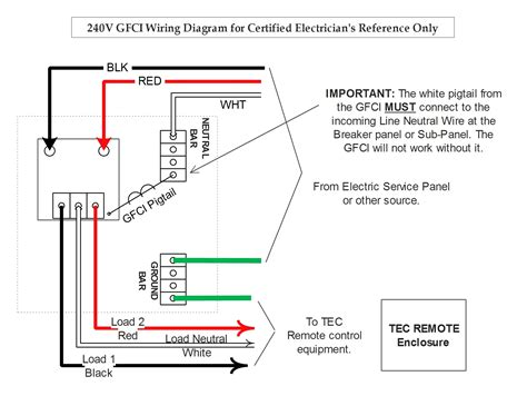 2 post lift wiring diagram sle