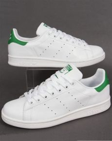 adidas stan smith shoes adidas stan smith trainers white green originals shoes tennis leather