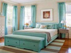 camas bonitas modernas decoracion de interiores dormitorios decoraci 243 n de unas - Recamaras Bonitas Y Sencillas