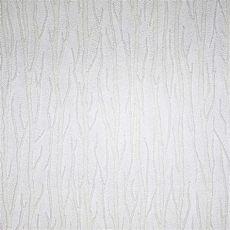 blown vinyl wallpaper paintable decor paintable blown vinyl wallpaper fd13486