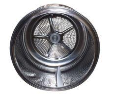 porque suena el tambor de la secadora tambor para secadora bosch 249014 cuba aleta rompeaguas lavado fersay