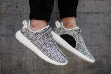 adidas yeezy boost 350 turtle dove casual shoes price in pakistan at symbios pk - Yeezy Boost 350 Price In Pakistan