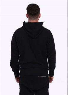 chion x beams hoodie chion x beams hoodie black chion from triads uk