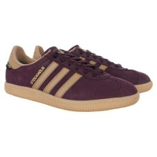 adidas stockholm gore tex review adidas originals stockholm tex unisex leather shoes low cut trainers ebay