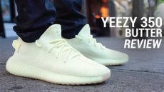 adidas yeezy 350 boost v2 butter adidas yeezy boost 350 v2 butter review
