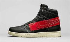 every air jordan 1 colorway 8 air 1 colorways every collector should own
