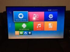instructivo smart tv vios pantalla 49 pulgadas smartv marca vios fhd 5 600 00 en mercado libre