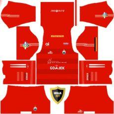 kit dls persija liga 1 2018 kit persija dls 2018 specs liga 1 kit fts dls liga 1 2018 apk software gratis jersey kit dls
