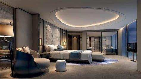 inspiring exles luxury interior design modern luxury false