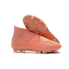 botines adidas predator 2018 rosa botas de futbol 2018 nuevo adidas predator 18 fg rosa
