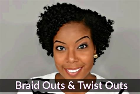 transitioning hairstyles short hair natural hair newbies
