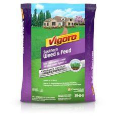 vigoro bahia weed and feed vigoro fertilizer and feed cromalinsupport