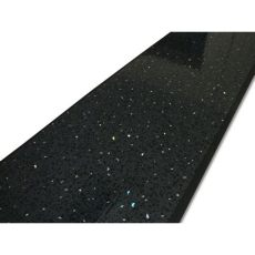black sparkle floor tiles homebase 20 awesome black sparkle floor tiles homebase