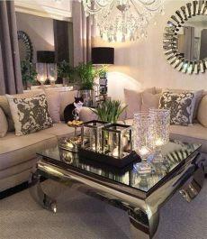 fotos de mesas de centro para sala modernas salas modernas 2018 decoracion de interiores salas decoracion de salas modernas mesas de