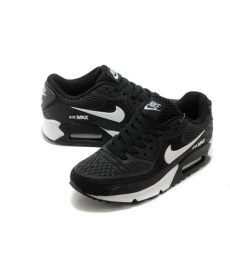 cheap buy nike air max 90 womens black for cheap nsk1378 sale - Buy Nike Air Max Online Cheap