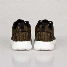 nike wmns roshe run knit jacquard 705217 700 sneakersnstuff sneakers streetwear - Nike Roshe Run Knit Jacquard