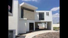 casas en venta en celaya gto infonavit casas en venta en fraccionamiento privado en celaya gto