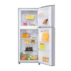 compra refrigeradores al mejor precio en la tienda de walmart puedes pagar en tienda - Precios De Refrigeradores En Mexico D F