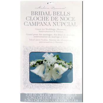 wholesale wedding supplies bulk wedding favors wholesale wedding
