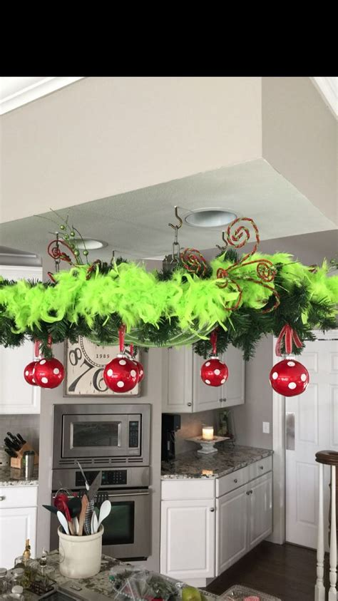 45 fabulous christmas lighting decorations home grinch christmas