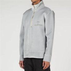 puma han kjobenhavn sweater x han kjobenhavn sweater high rise garmentory