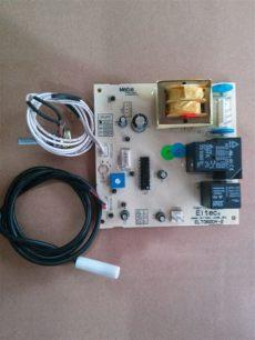 tarjeta refrigerador mabe 200d2124g001 usar 200d2124g003 1 000 00 en mercado libre - Tarjeta De Refrigerador Mabe Precio