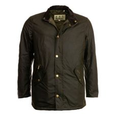 next mens wax jacket barbour prestbury mens waxed jacket mens from cho fashion and lifestyle uk