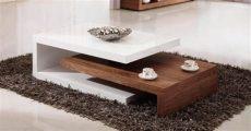 modelos de mesas de centro modernas para sala mesas de centro modernas mesas de sala modernas mesas de centro modernas y mesas de centro