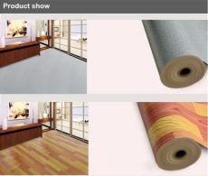 pvc vinyl flooring price india pvc flooring price in india pvc vinyl flooring pvc flooring roll buy pvc vinyl flooring pvc