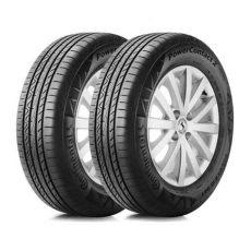 continental contipowercontact 2 jogo de 2 pneus 195 55r16 87h contipowercontact 2 continental aquipneus os melhores pre 231 os