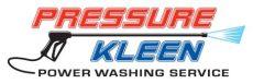 pressure washing fayetteville nc pressure kleen - Pressure Kleen Power Washing Service