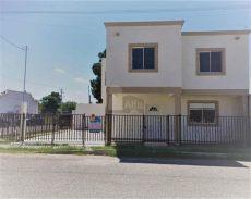 venta de casas usadas en cd juarez chihuahua casa en venta en cd juarez paula provincia de chihuahua inmuebles24