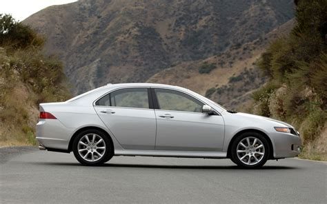 2008 acura tsx reviews rating motor trend